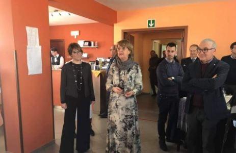 """Mazara. All'Istituto """"Francesco Ferrara"""" Diretta Streaming Telefisco 2019"""