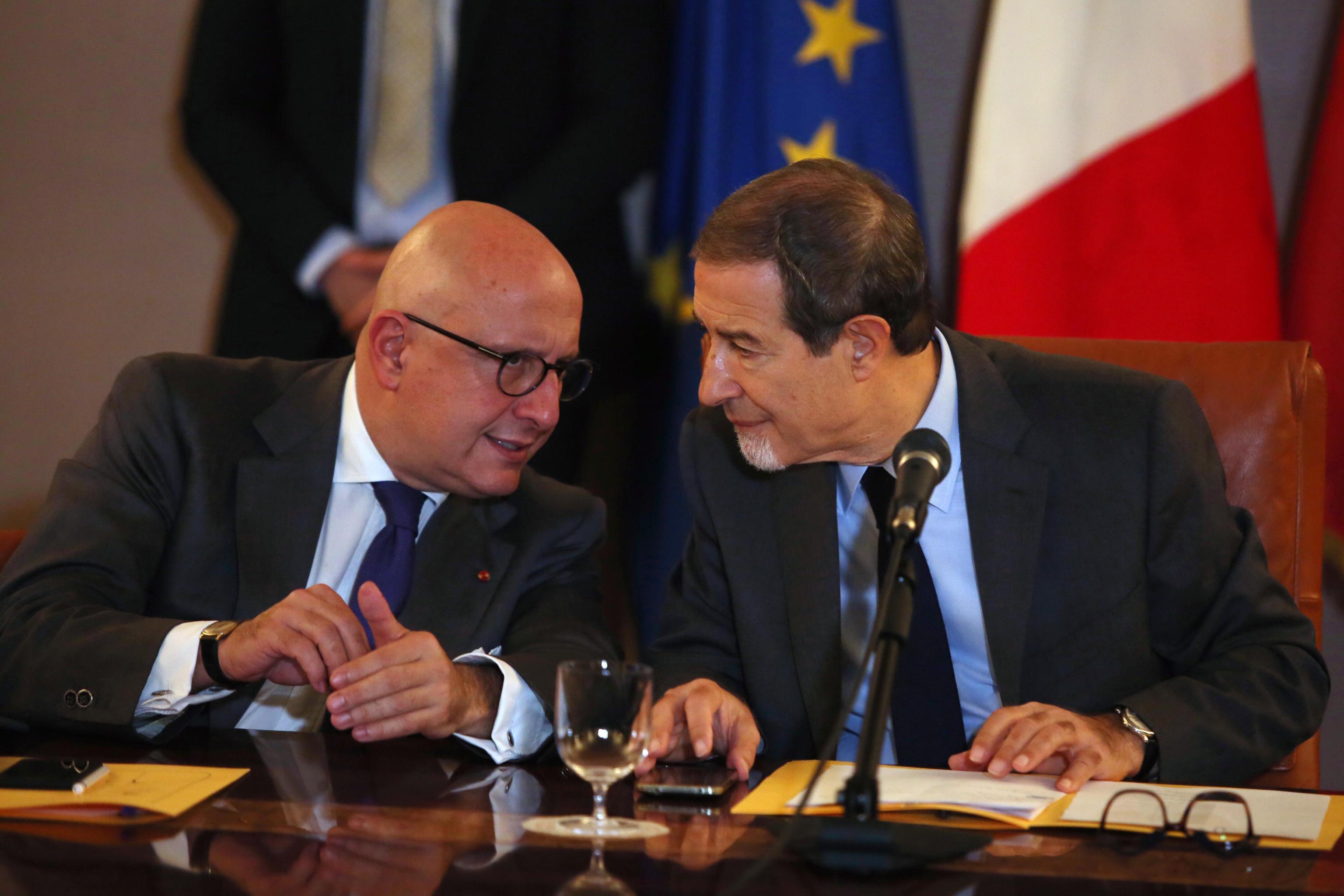L'Ars approva la Finanziaria, ecco le norme: dai precari ai lidi, fondi per i Comuni, salvata Riscossione Sicilia