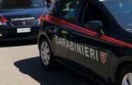 Coppia di anziani e figlia trovati morti in casa nel Vicentino: ipotesi omicidio-suicidio