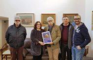 Mazara: Il consigliere comunale Emanuela Alagna ha rassegnato le dimissioni dalla carica, al suo posto entra Concetta Caronia