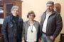 Mazara: Progetto di ripristino del tratto del lungomare Fata Morgana