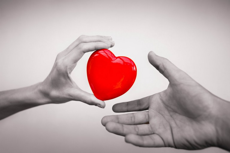 Dati 2018: in Sicilia diminuite le donazioni di organo. In aumento gli iscritti al Registro donatori di midollo
