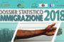 Calcio Eccellenza A, 23° giornata: Le gare e le designazioni arbitrali