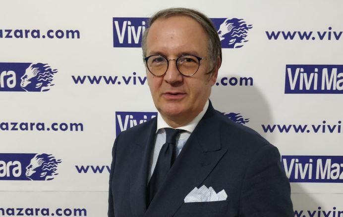 Mazara: Precisazioni dell'avv. Gaspare Morello sulle dimissioni da Forza Italia