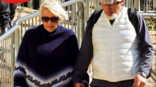 I genitori di Matteo Renzi agli arresti domiciliari. Ricavavano in maniera illecita svariati milioni di euro