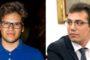 Mazara: AMMINISTRATIVE 2019, VIDEO ANALISI POLITICA CON IL GIORNALISTA AVV. GIUSEPPE MANISCALCO