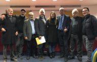La mazarese Avv. GIULIA FERRO eletta Coordinatore Provinciale di DIVENTERA' BELLISSIMA
