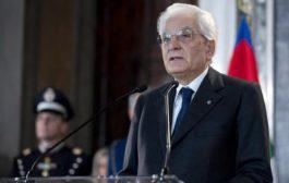 Quirinale: Mattarella concede la grazia a Dri, Vergelli e Bini