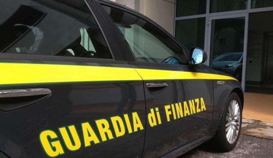 """GDF Trapani: OPERAZIONE """"FAKe-commerce"""". Arrestato truffatore On Line di cicloamatori"""