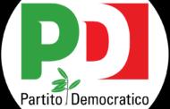 Si svolgeranno il 3 marzo le primarie del Partito Democratico in provincia di Trapani