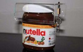 Nutella, Ferrero sospende la produzione di Nutella: «Anomalie nel livello di qualità»