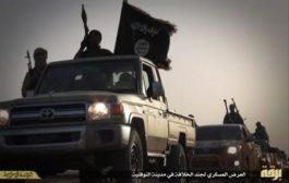 Siria: Ong, cade l'ultima roccaforte dell'Isis