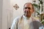 Mazara: AMMINISTRATIVE 2019, ANTONINO ASARO (DIVENTERA' BELLISSIMA)