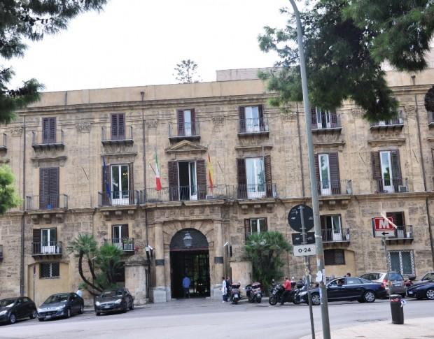 Regione Siciliana. SVILUPPO URBANO: oltre 70 milioni di euro saranno destinati a Mazara, Marsala, Erice, Castelvetrano e Trapani