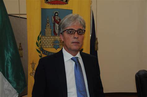 Mazara: Il consigliere comunale Pasquale Safina lascia