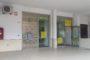Castelvetrano: Servizio antidroga alla