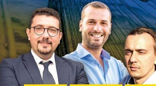 Mazara. LEGA SALVINI PREMIER SICILIA: Sabato 9 febbraio incontro con i pescatori