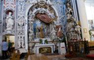 Mazara: Joselita D'Annibale interviene sulla chiusura della Chiesa di San Francesco