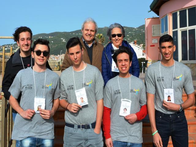 Mazara. Giochi Studenteschi: la disciplina scacchi al Liceo Adria-Ballatore