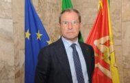 Regione Siciliana: L'ex parlamentare Scavone nuovo assessore regionale alla Famiglia