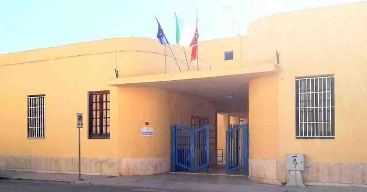 Mazara: Edilizia scolastica, avviso pubblico per lavori di messa in sicurezza della scuola media Grassa