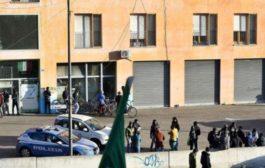 Traffico di migranti dall'Italia all'Europa, 11 arresti a Torino