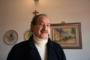 Mazara: L'ing. Nicolò Giacalone e il dott. Giuseppe Fontana nuovi assessori ai lavori pubblici e affari generali. Adele Spagnolo Vice Sindaco