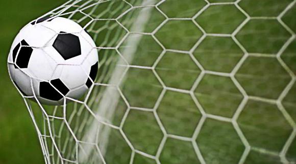Calcio Eccellenza A: Risultati e Classifica della 29° Giornata