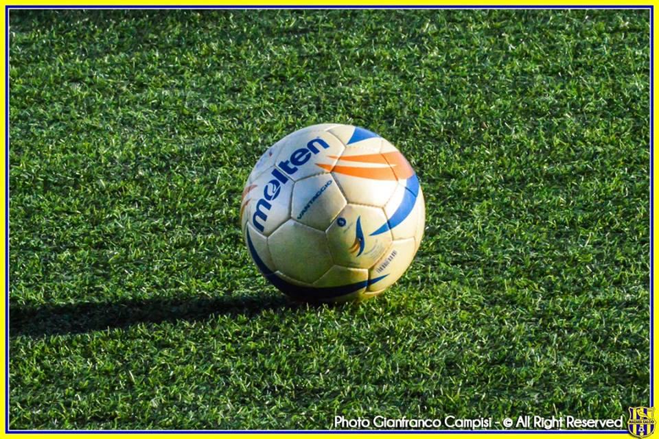 Calcio Eccellenza A, 28° giornata. Risultati e Classifica. Licata promosso in Serie D