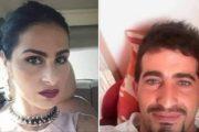 Marsala, ecco chi sono i due arrestati per l'omicidio di Nicoletta Indelicato: su Facebook insulti e ingiurie