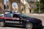 Castelvetrano: Weekend di controlli. I carabinieri effettuano due arresti