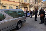 Marito e moglie trovati morti in casa, omicidio-suicidio a Castelvetrano
