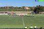 Calcio Eccellenza, 26° giornata, Risultati e classifica