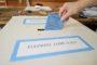 Mazara: Oggi l'apertura della campagna elettorale degli