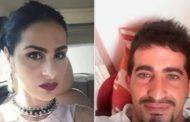 Omicidio di Marsala, i due indagati rimangono in carcere