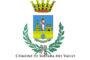 Regione Sicilia, 6 milioni ai Comuni per assumere esperti nel risparmio energetico e ridurre l'inquinamento
