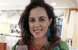 Marsala: Nicoletta è stata uccisa, era sparita nel nulla