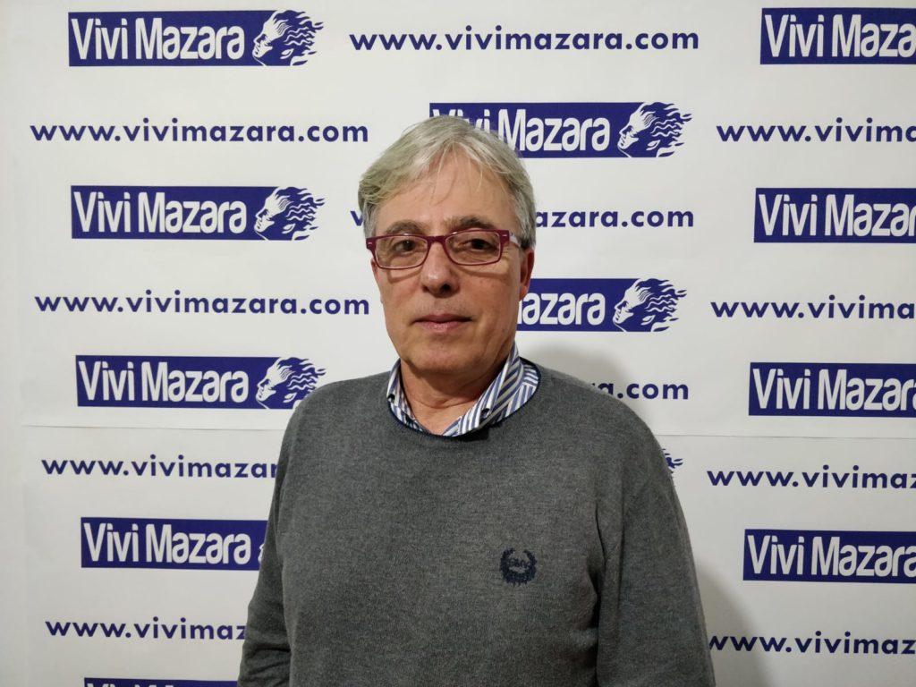INFORMAZIONE ELETTORALE: SAFINA CANDIDATO SINDACO SENZA IL PD. AVANTI CON