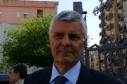 Regione Sicilia. Rifiuti, l'assessore Pierobon sull'impiantistica: stiamo correndo per tirare fuori la Sicilia da un'emergenza che dura da trent'anni