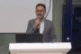 Mazara: Si riunisce il Consiglio Comunale, 22 punti all'ordine del giorno