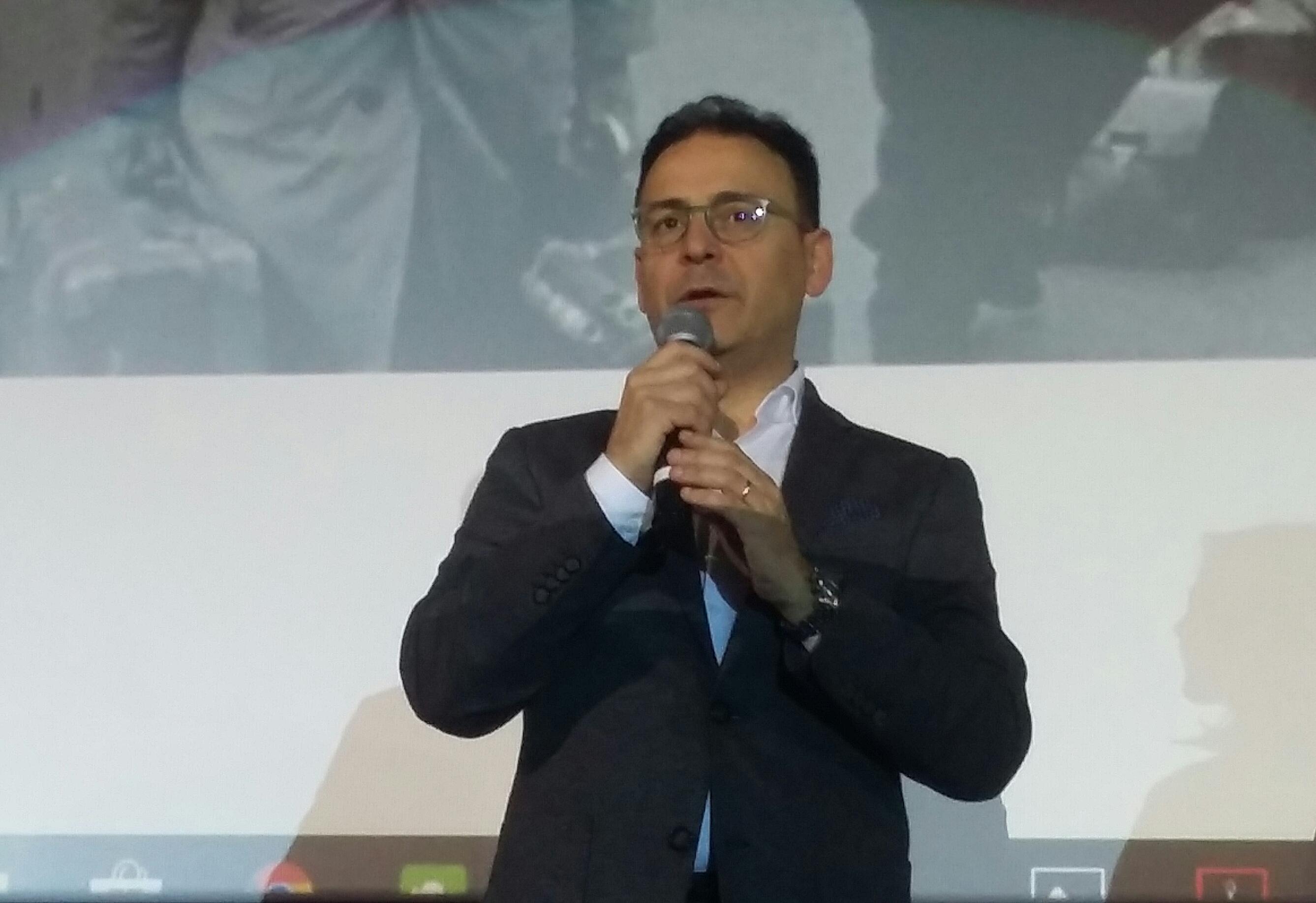 Mazara: AMMINISTRATVIE 2019, PRESENTATA LA COALIZIONE DEL CANDIDATO SINDACO SALVATORE QUINCI