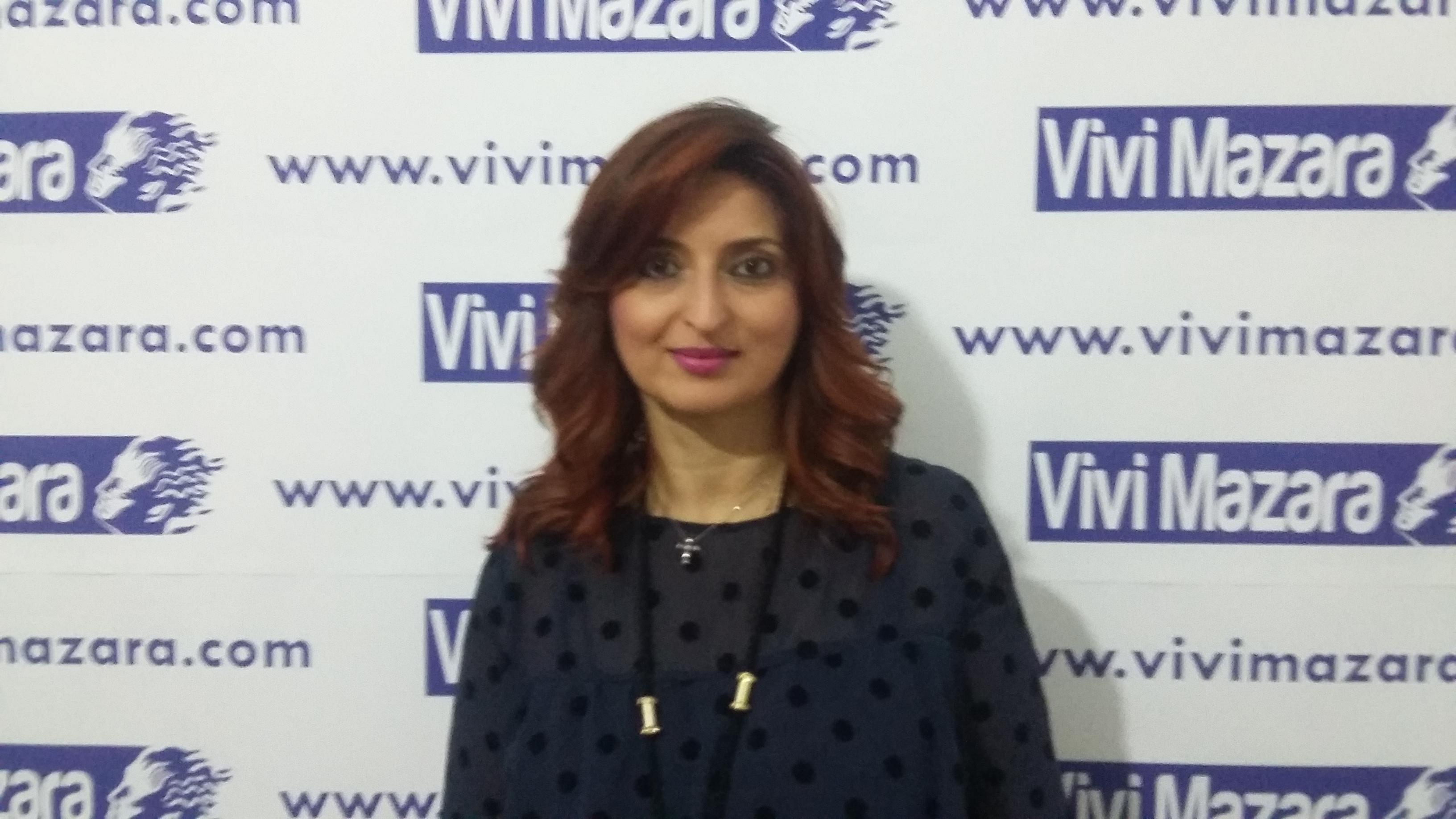 Mazara: Partito Democratico, la segretaria Teresa Diadema rimette il mandato