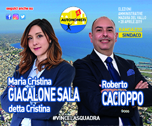 Cacioppo-Sala