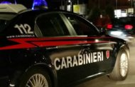 Mazara, donna trovata morta in casa dai Carabinieri