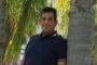 Scomparso un 40enne di Castelvetrano. Appello dei parenti