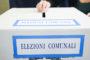 Carabinieri: Allontanato in via d'urgenza giovane mazarese per maltrattamenti in famiglia
