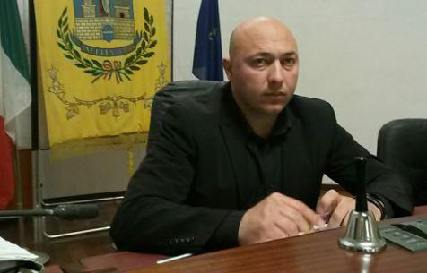 Mazara. Francesco Foggia: Petizione popolare per dire no all'area parcheggio,