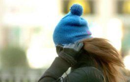 Colpo di coda dell'inverno: in Sicilia da martedì temperature in picchiata