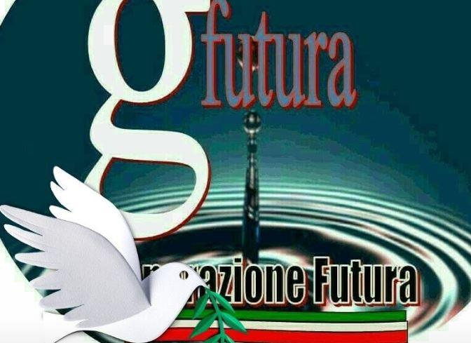 Il Movimento Generazione Futura ha deciso: Alle amministrative di Mazara sosterrà Salvatore Quinci