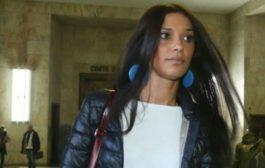 Morte di Imane Fadil, le prime analisi sugli organi escludono la presenza di radioattività